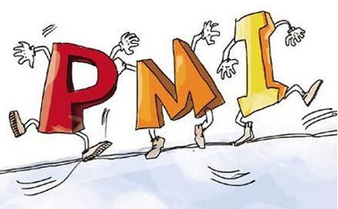 5漫画财新服务业pmi升至52.8%牙月份姬尸图片