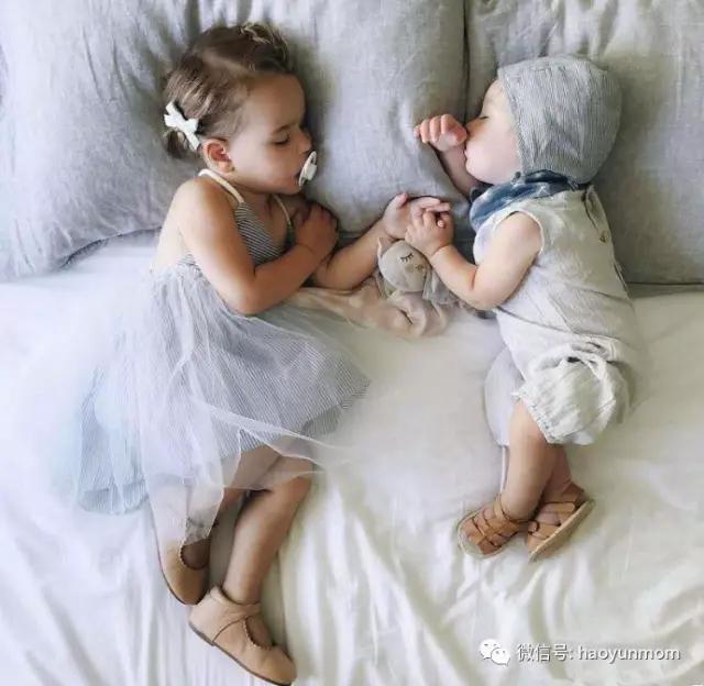 二胎- 好孕妈妈