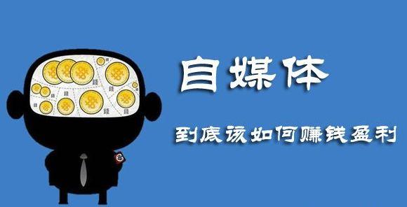 桂林电子科技大学北海校区有学生兼职吗