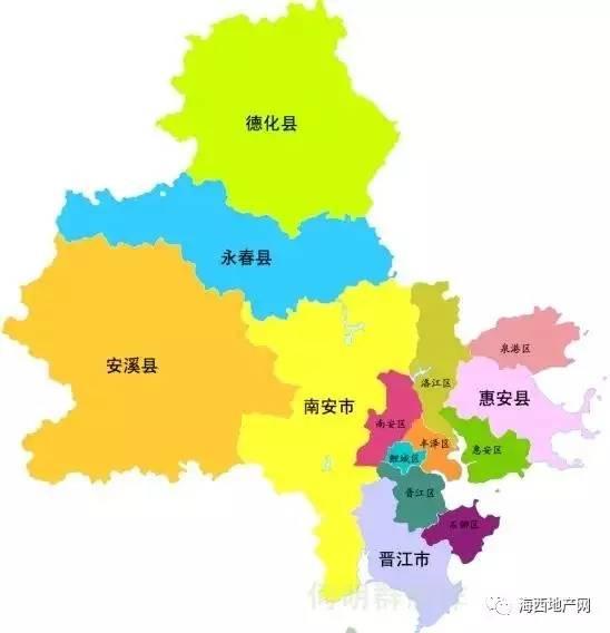 城市人口结构_人口超300万的城市