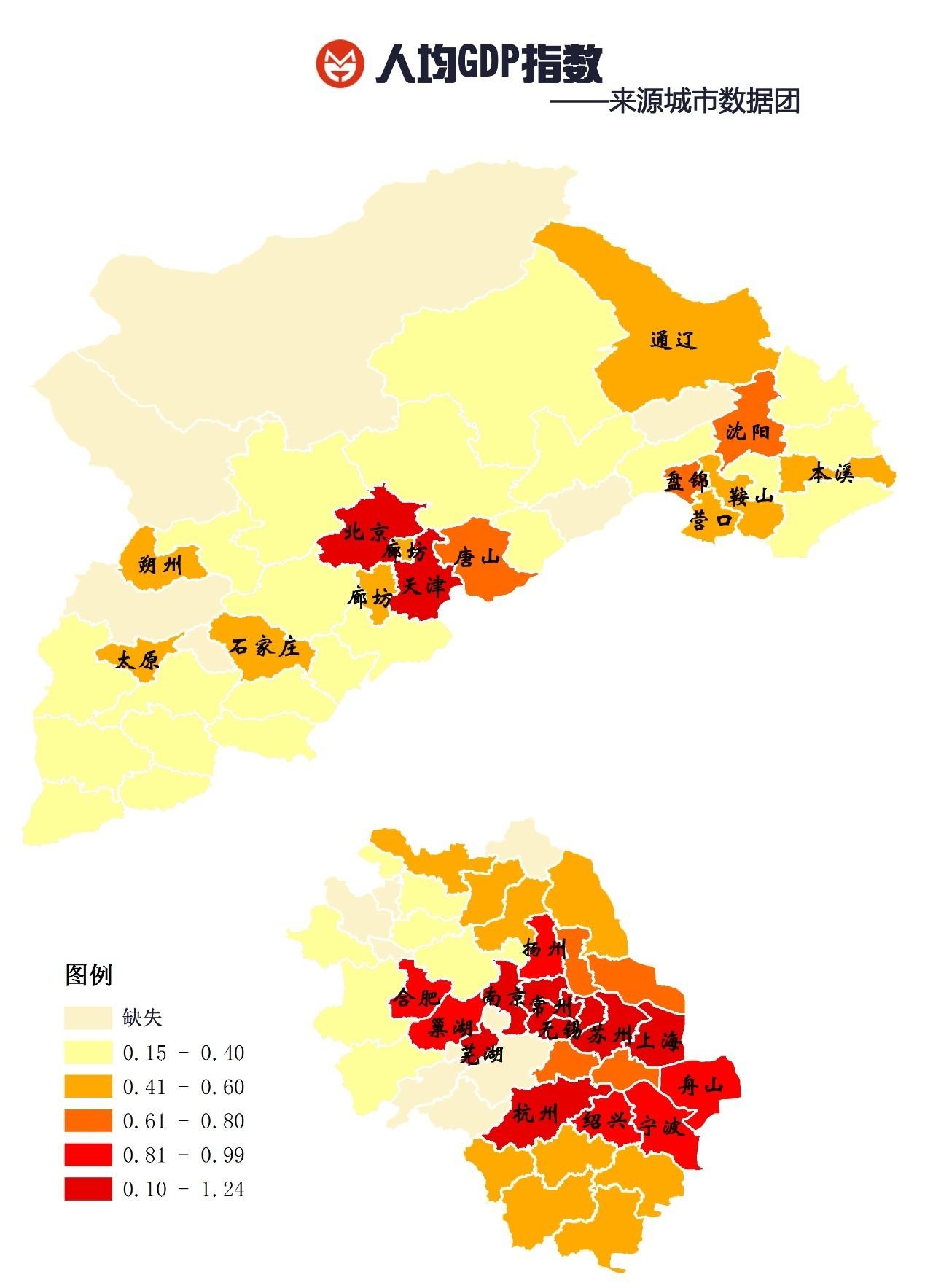安徽省宿州市埇桥区人均gdp_宿州市埇桥区地图