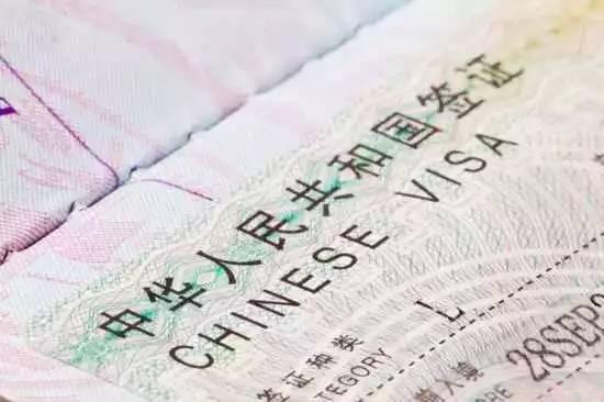 【周三秒杀日】年中机票福利来袭送机票、免手续费、送抵金券!