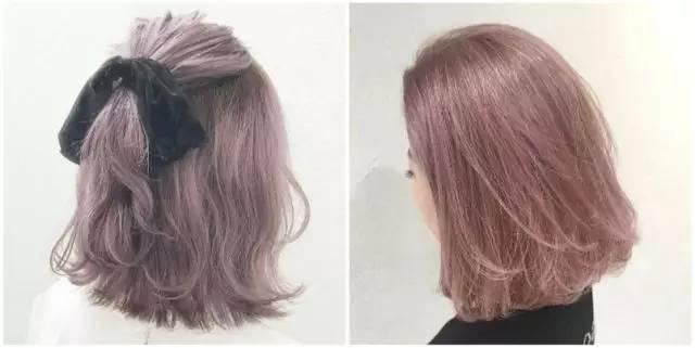短发女生日常应该如何搭配