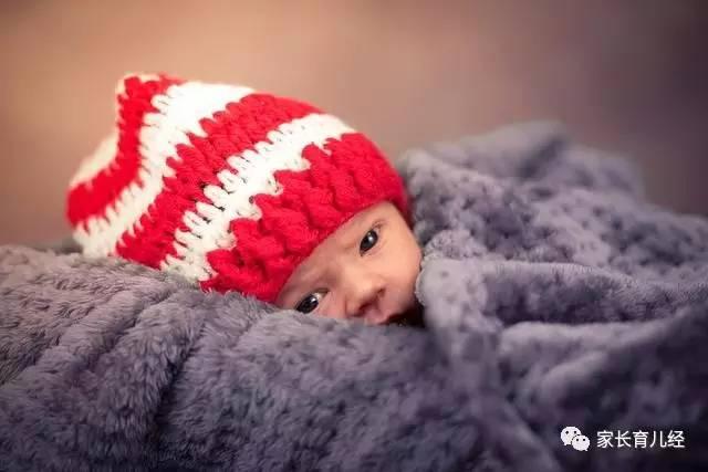 怀孕十个月胎儿是什么样子 孕妇妈妈要特别注意什么