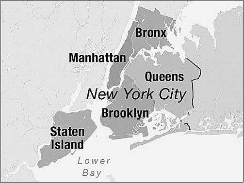 纽约经济总量2018_美国纽约