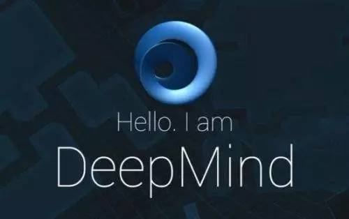 威胁人类的是深度人工智能 而不是自动化  人工智能 第4张