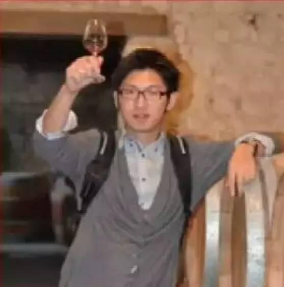 【06/17福州】讲师廖珺 | 如何在家举办一场波尔多酒会
