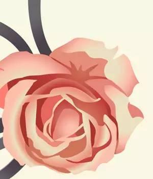 自古至今,无数的文人墨客均写文留诗来歌颂母亲和母爱,而已过当立
