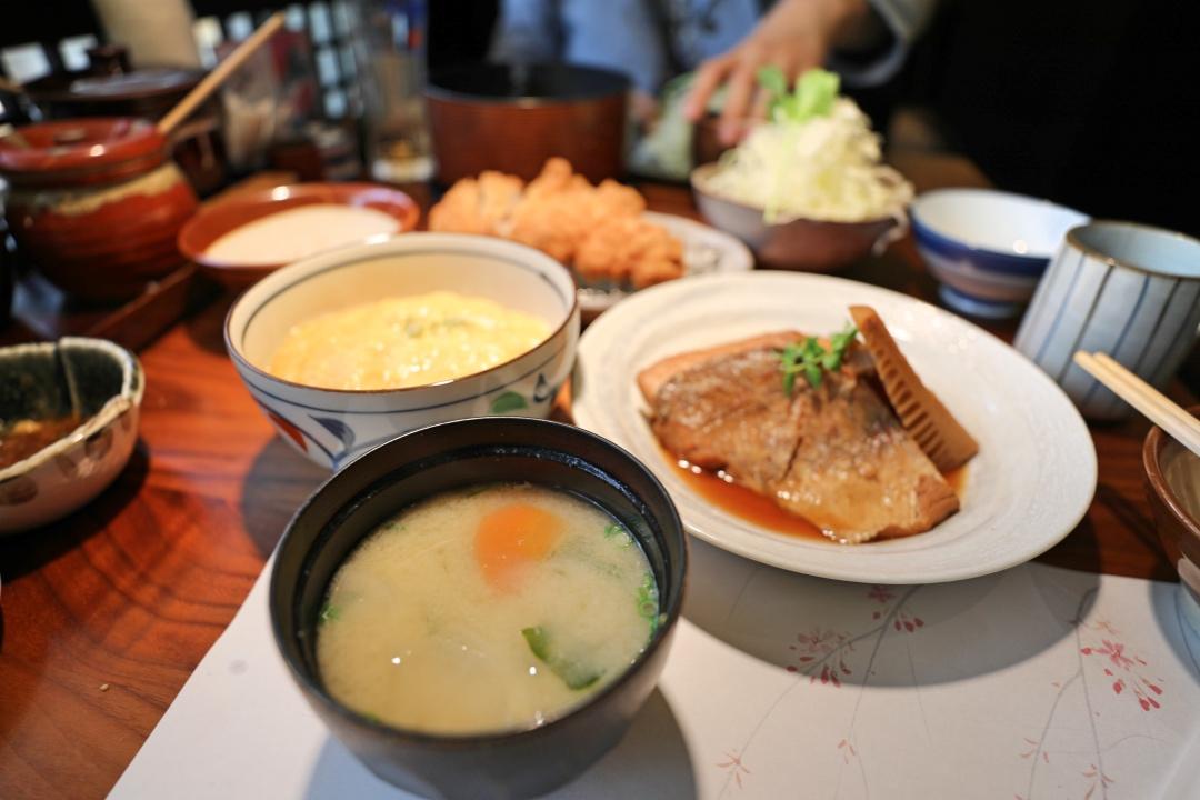 在东京餐厅做美食直播是怎样的一种感受