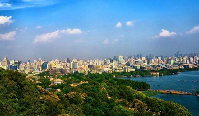 他是中国最有素质的一座城市,游客都这么说