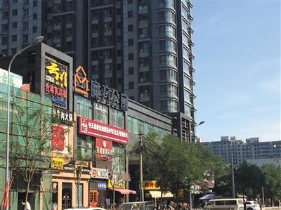 上海酒店式公寓长租_成都长租品牌公寓推荐_广州长租公寓品牌