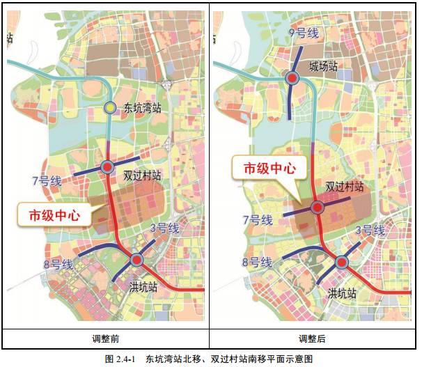 翔安区大嶝规划图