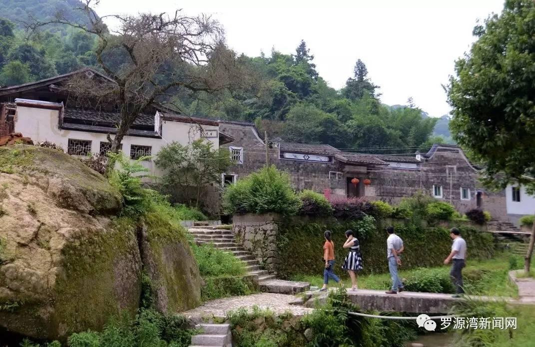 罗源县西兰乡寿桥村有多少人口_罗源县西兰中学图片