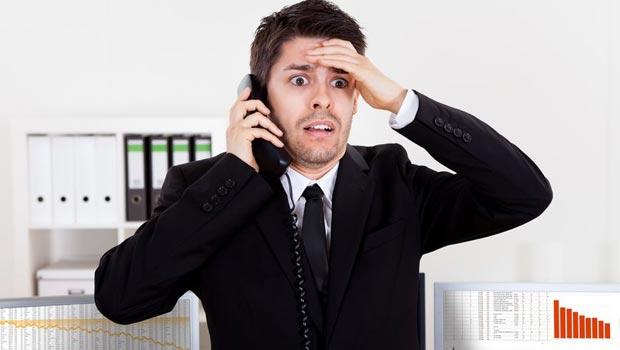 年报询问高烧不退:4家基础层公司被问询