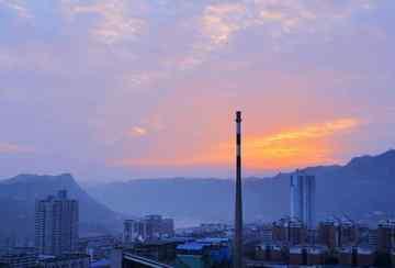 云南这10个县有望撤县设市的,未来发展无可限量!快看看有你家乡吗?