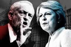 视点丁纯:英国政局新变动影响脱欧谈判