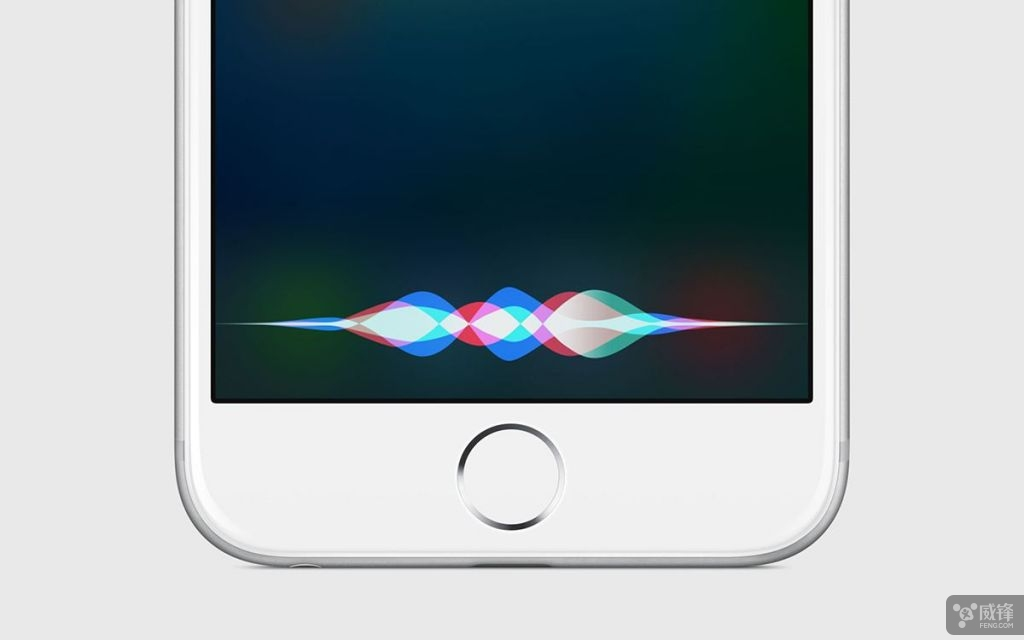 Siri等人工智能或许能创造很多工作岗位?