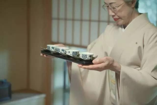 宫崎骏第七次食言!新片上映前先体验四款童趣夏天