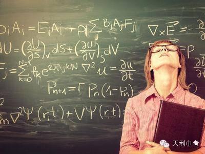 中考数学6种常考的压轴题范例,你相识吗?(责编保举:中测验题jxfudao.com)