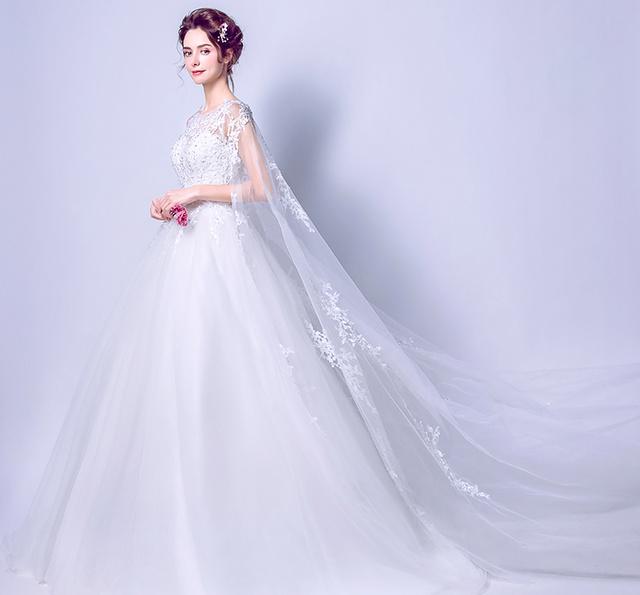 新娘婚纱制作_新娘 婚纱制作的问答