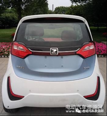 有看头!一文了解第297批新车公示25款新能源乘用车