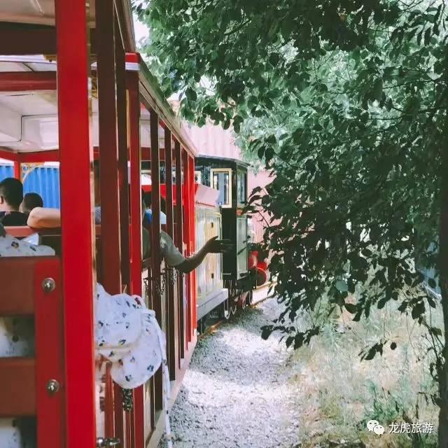 周末不远行,想和你去南京周边的这十大绝美村镇发呆一整天,让心灵慢下来!