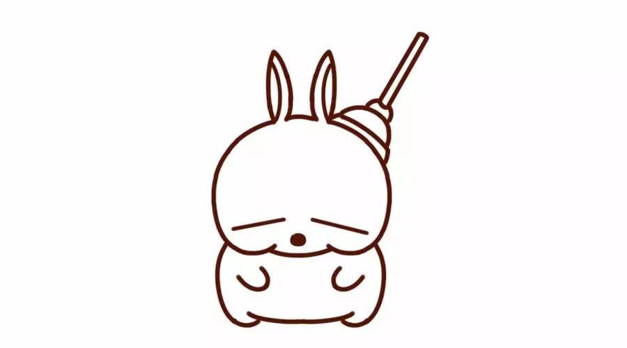 流氓兔_流氓兔壁纸剧情介绍图片