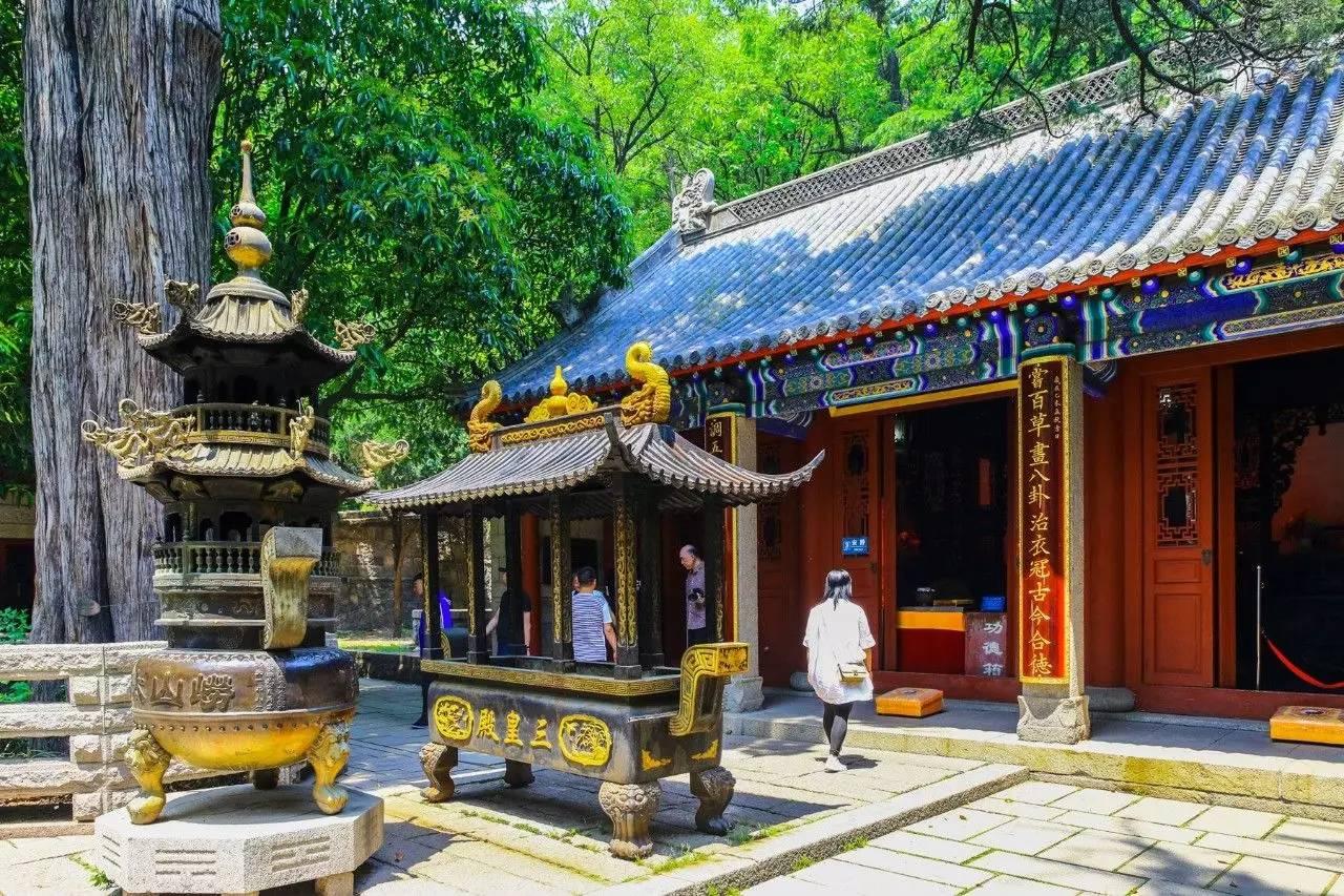 青岛度假又发现一家好酒店,夏天就到这里过个超好玩儿的假期吧!