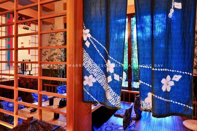 雪藏13年,三亚最大的神秘别墅终于对普通人开放