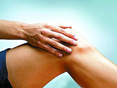 半月板损伤术后的康复锻炼方法是什么