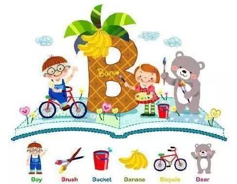 在园期间,幼师应如何引导孩子多喝水