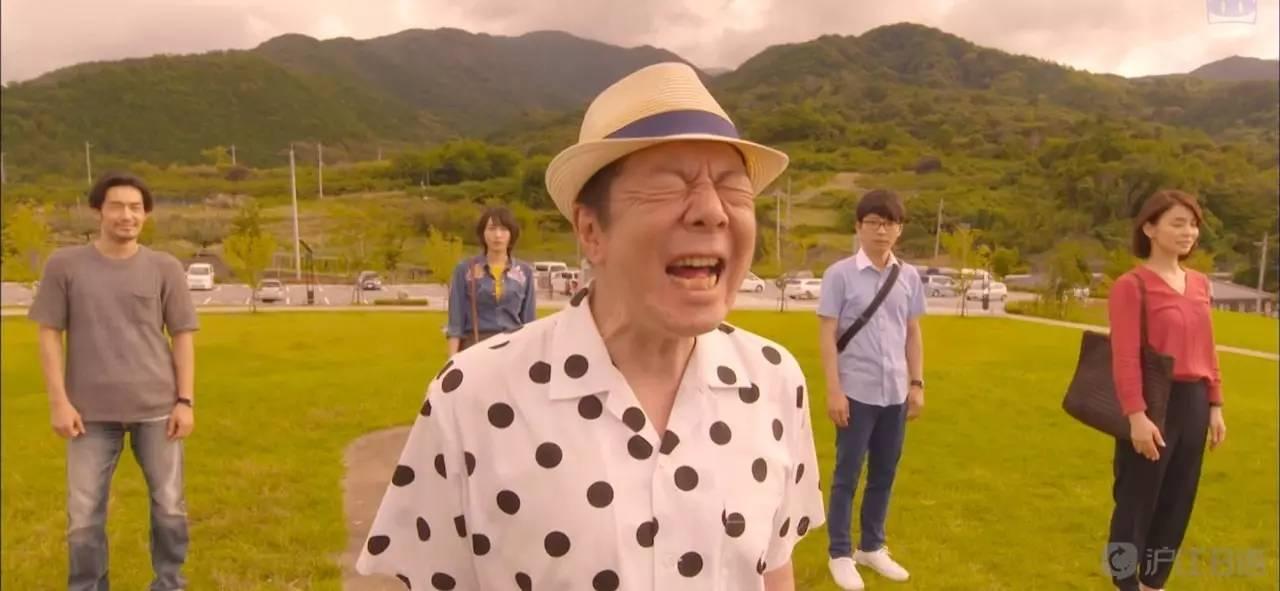 障害 性 芸能人 性 同一 【性同一性障害(FTM)】優斗さんのプロフィールページ
