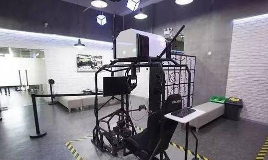 Mini VR卡拉OK是否能拯救衰落的卡拉OK市场呢