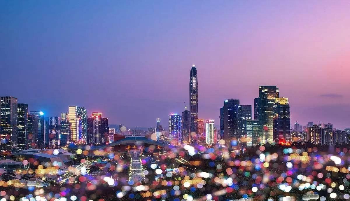 北京 上海 深圳人口_北京大学深圳医院图片