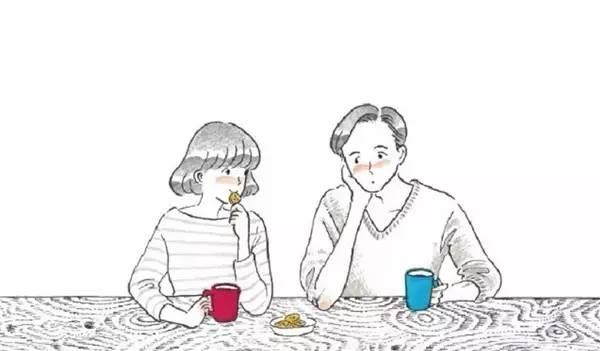 动漫 简笔画 卡通 漫画 手绘 头像 线稿 600_351