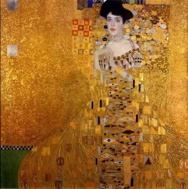 文化 正文  《达娜厄》 希腊神话中国王的女儿,高贵,典雅 端庄.图片