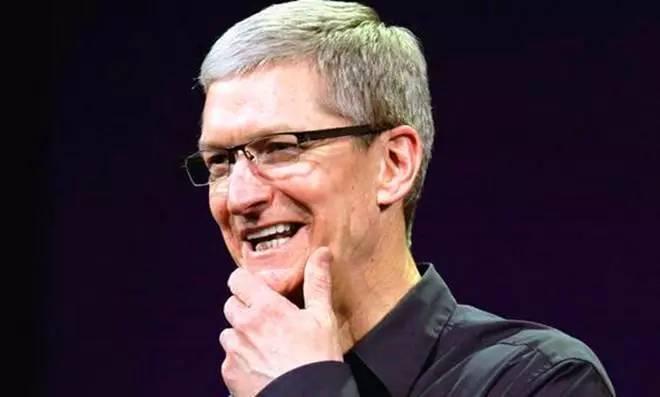为什么iPhone手机不支持双卡双待  aso优化 第5张