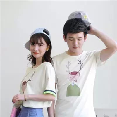 """12星座恋爱必改的毛病"""""""