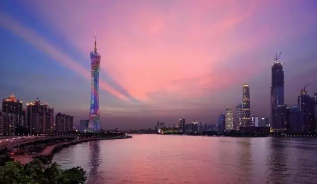 广州第一美女找工作,简历震惊全世界!