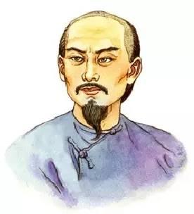 江苏13市代表人物,个个都让人钦佩!徐州的居然是TA...
