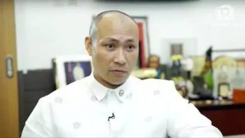 菲律宾议员提议改国名遭网友怒怼:浪费钱!