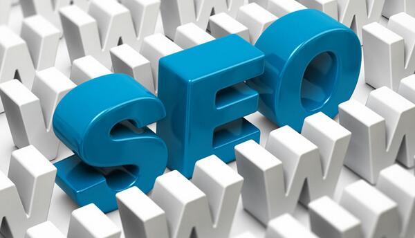 利用搜索引擎快速收录网站分类信息的四种方法