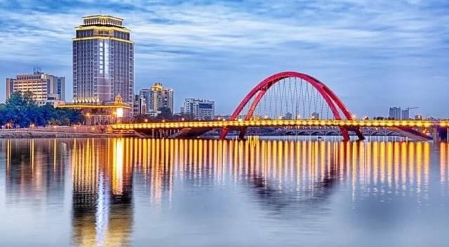 四川最富裕的4个城市竟然是它们!没想到全国排名这么高!