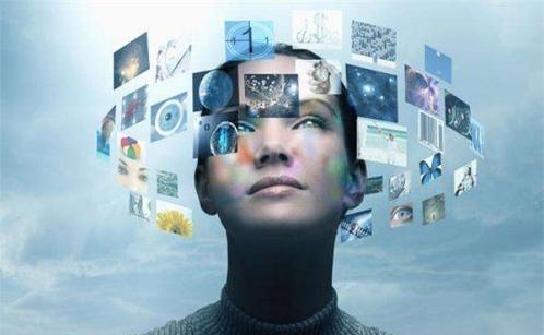 VR你是否真正的体验过呢,是不是觉得很高大上呢  科技资讯 第3张