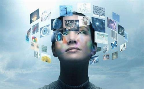 VR你是否真正的体验过呢,是不是觉得很高大上呢  科技资讯 第2张
