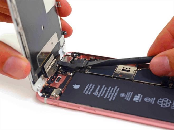 为什么iPhone手机不支持双卡双待  aso优化 第4张