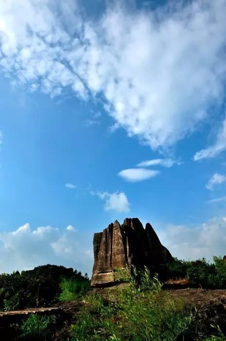 重庆有一条自驾路线,美到哭,堪比香格里拉!