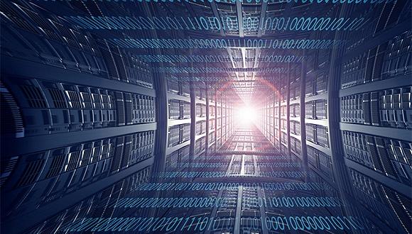 全球超级计算机新500强榜单公布 中国超算拿下前2名