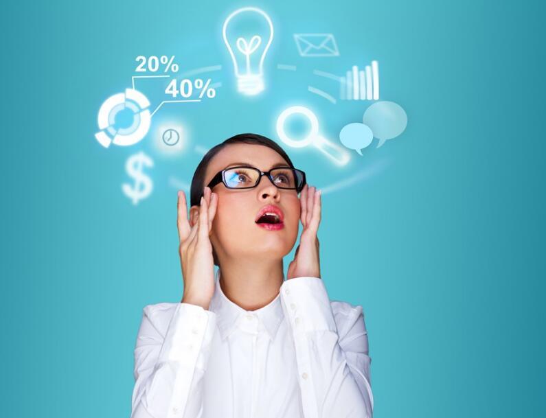 汇财微商货源网:微商当前所处困境,以及前景分析