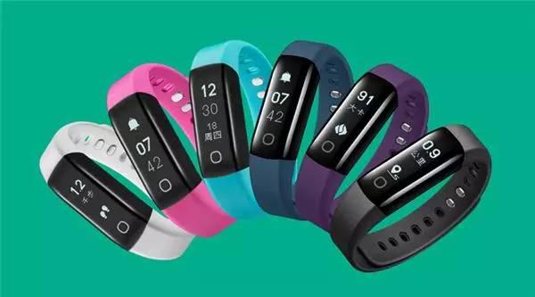 手环的睡眠监测原理_智能手环测量睡眠的原理